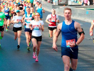 4 лидерских качества, которые можно «прокачать» с помощью бега