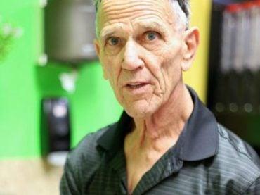 Пожилых соискателей дискриминируют в интернете – исследование