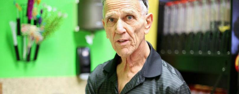 Пожилых соискателей дискриминируют в интернете - исследование