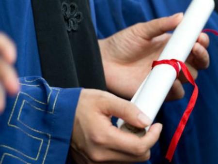 Работодатели повышают требования к образованию соискателей – исследование