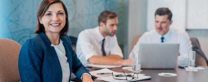 L'Oreal, Marks&Spencer и Microsoft вошли в число самых этичных работодателей