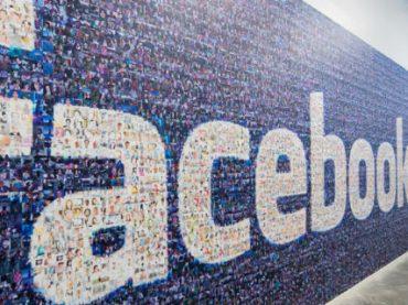 Главный рекрутер Facebook рассказал, что хочет услышать от кандидатов на собеседовании
