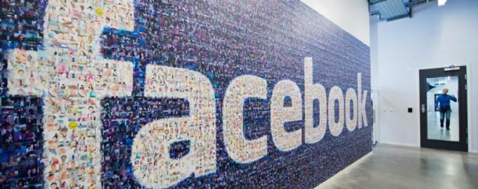 Главный рекрутер Facebook рассказал, что хочет услышать от кандидатов