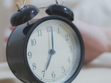 Четырехдневная рабочая неделя опасна для здоровья сотрудников – эксперт