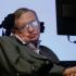 Как Стивен Хокинг выбирал новый голос: видео кастинга