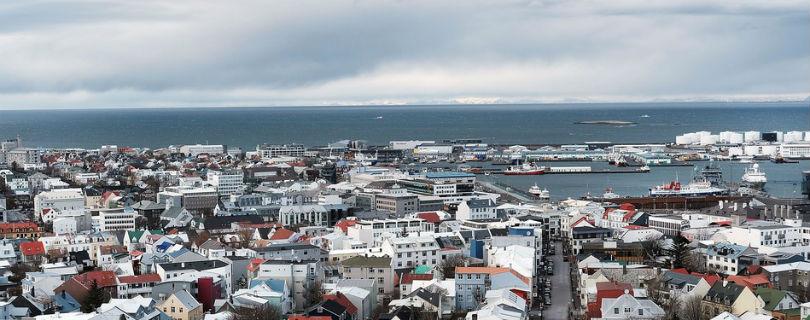 В Исландии работодателей заставят платить справедливые зарплаты