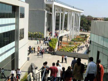 Индийские айтишники добиваются права увольняться за две недели