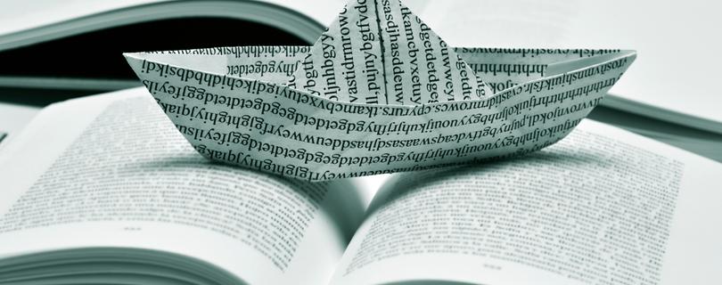 Лекция «Все будет нон-фикшн, или почему мы читаем все больше бизнес-литературы?»