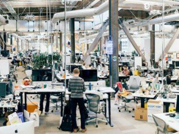 Лучшим сотрудникам нужны тишина и покой для работы – опрос