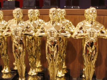 На «Оскаре» изменили правила работы после путаницы с «Ла-Ла Лендом»