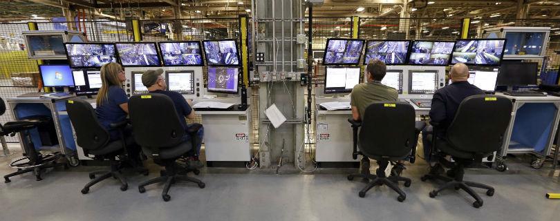Работодателям советуют не отказываться от сотрудников с избыточной квалификацией