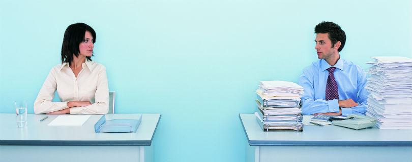 Равенства зарплат среди мужчин и женщин можно достичь к 2044 - исследование