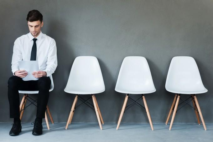 Все, что нужно знать о вопросе зарплаты при поиске работы: ликбез от рекрутера