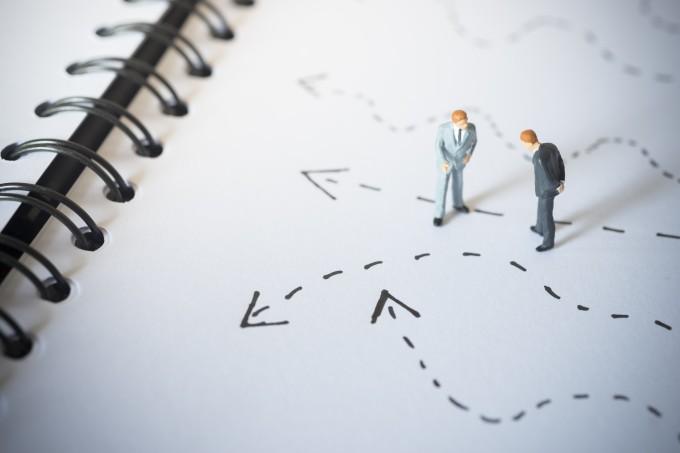8 главных качеств, от которых зависит ваша карьера