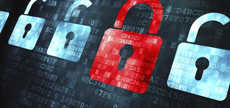 Сотрудники 95% компаний нарушают правила кибербезопасности - исследование