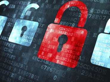 Сотрудники 95% компаний нарушают правила кибербезопасности – исследование