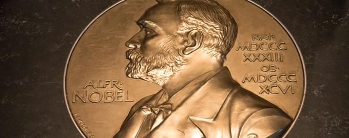 Лекция «Идеи Нобелевских лауреатов и их практическое применение в бизнесе»