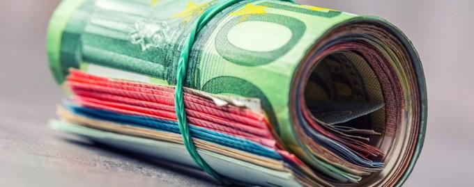 Опрос: повысили ли вам зарплату в этом году?