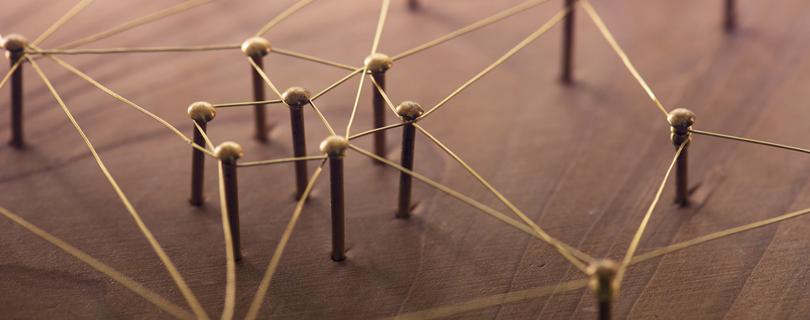 От PowerPoint до объяснения абстрактных идей: 5 онлайн-курсов, как сделать успешную презентацию