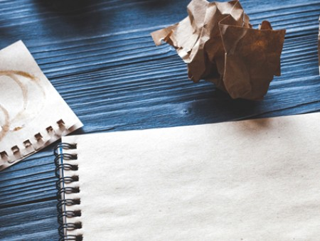 Вот он, Пулитцер: 6 онлайн-курсов о том, как научиться писать