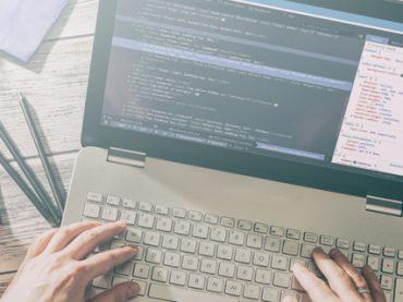 Работа в технологиях: сколько сейчас платят IT-специалистам