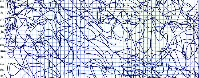 До зевоты: 5 причин скуки на работе, и что с этим делать