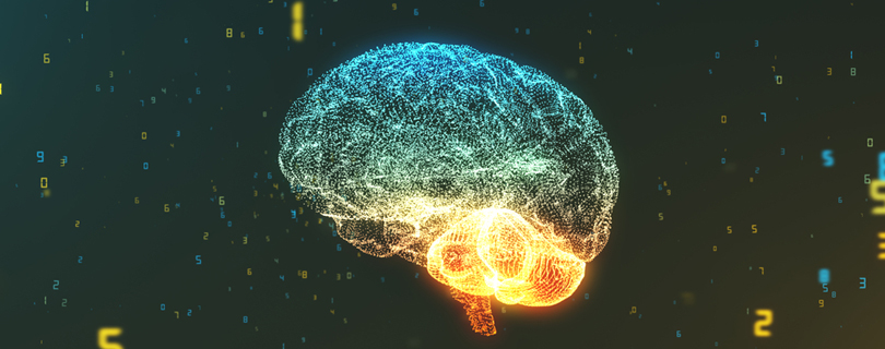 Лекторий нейронаук BRAINY «Психосоматика – нейропсихофизиология процесса»