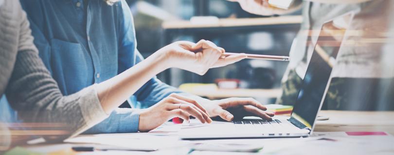 Тренинг «Поиск и проверка бизнес-идей. Тренинг для женщин, планирующих начать собственное дело»