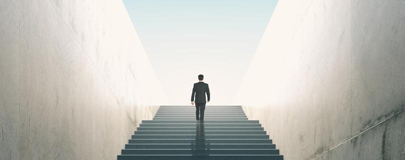 Хороший босс: 6 онлайн-курсов о том, как научиться управлять коллективом