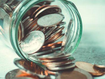 Платити разом: як з'явилася ідея Kickstarter та інших краудфандинг-платформ