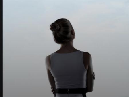 Интроверты чаще достигают успеха на руководящих постах — исследование