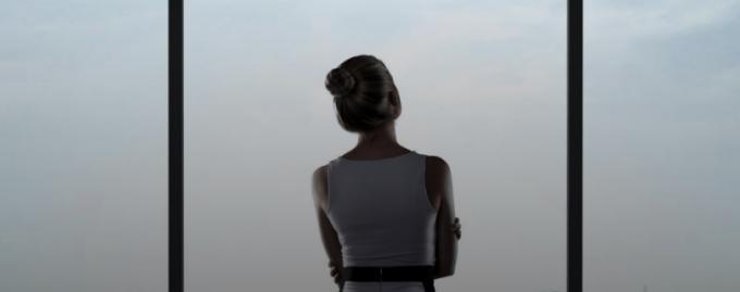 Интроверты чаще достигают успеха на руководящих постах - исследование