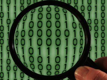 Информатика и анализ данных становятся главными навыками на рынке труда — отчет