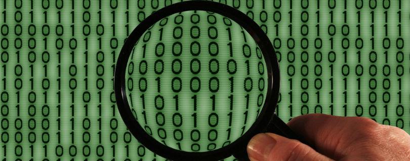 Информатика и анализ данных становятся главными навыками на рынке труда - отчет