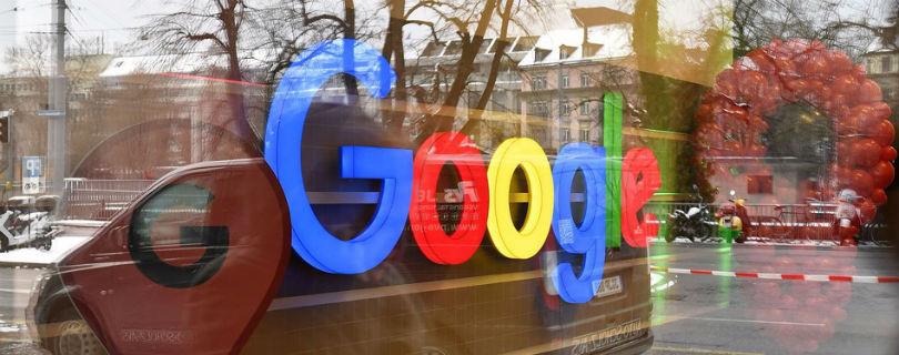 Google разрешил сотрудникам уйти на забастовку в День труда