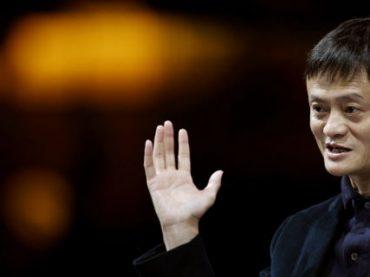 Создатель Alibaba Джек Ма считает, что через 30 лет лучшими CEO будут роботы