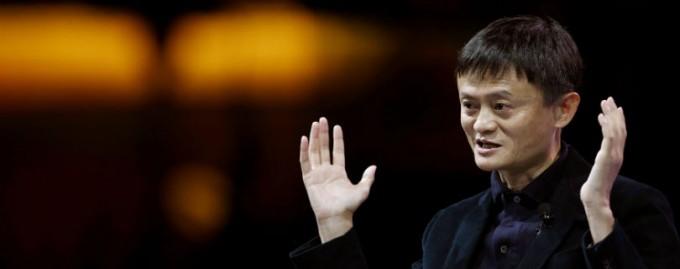Джек Ма считает, что через 30 лет лучшими CEO будут роботы