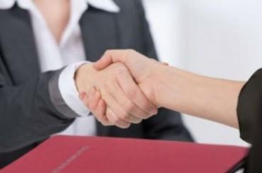 85% работодателей заметили ложь в резюме соискателей — опрос