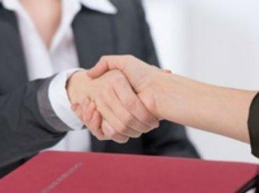 85% работодателей заметили ложь в резюме соискателей – опрос
