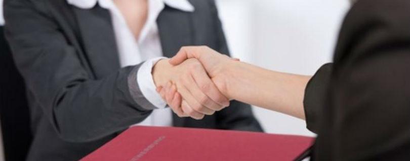 85% работодателей заметили ложь в резюме сотрудников - опрос