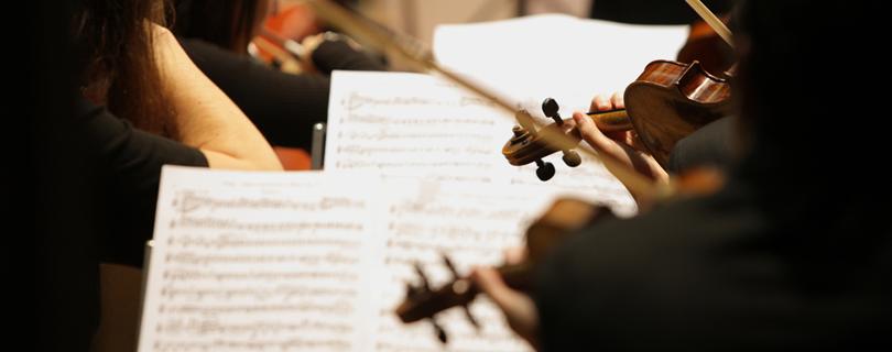 Лекция «О Бетховене без лишней патетики»