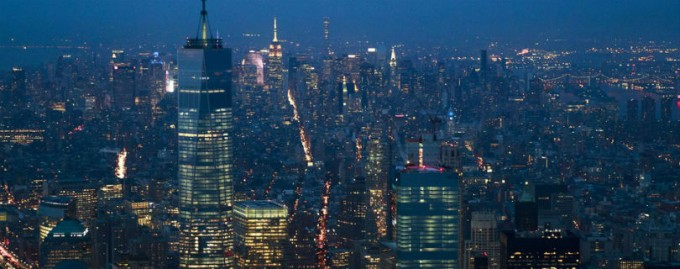 Нью-йоркским работодателям запретили интересоваться размером зарплат кандидатов