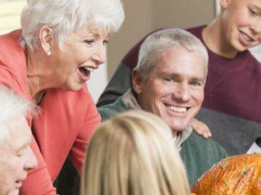 Американские старики не мечтают о пенсии – опрос