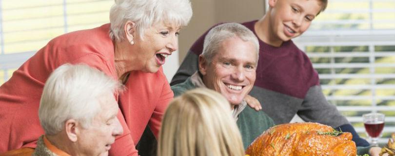 Американские старики не мечтают о пенсии - опрос