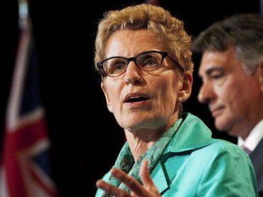 В Онтарио проверят систему базового дохода