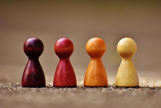 Вместе к финишу: главные особенности управления командой проекта