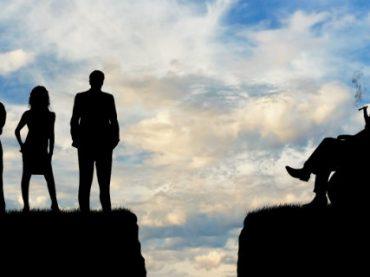 Украина заняла первое место в мире по равенству доходов — Guardian
