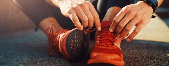 Бег, альтернатива диетам и офисные прогулки: 5 лекций TED о здоровом образе жизни и почему начинать стоит уже сейчас