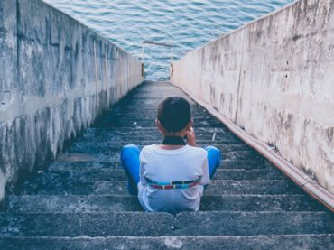 Советы психолога: почему мы болезненно переживаем отказы, и что с этим делать