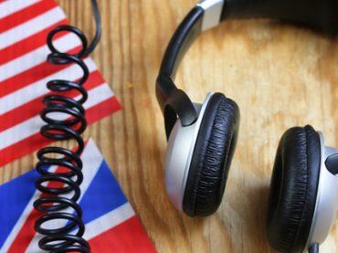 Игнорируйте возраст и откажитесь от «свободного английского»: 10 советов экспертов о том, как выучить английский язык